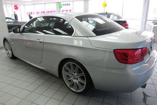 2010 BMW 335i Chicago, Illinois 3