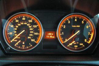 2010 BMW 335i Chicago, Illinois 31