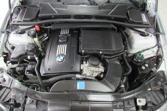 2010 BMW 335i Chicago, Illinois 35
