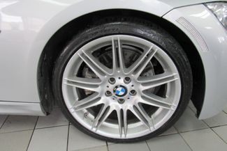 2010 BMW 335i Chicago, Illinois 34
