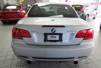 2010 BMW 335i Chicago, Illinois 4