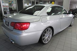 2010 BMW 335i Chicago, Illinois 5