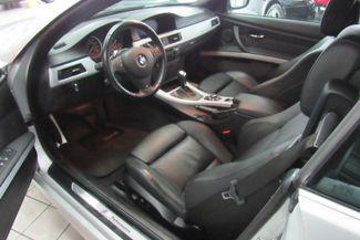 2010 BMW 335i Chicago, Illinois 7