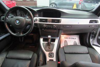 2010 BMW 335i Chicago, Illinois 9