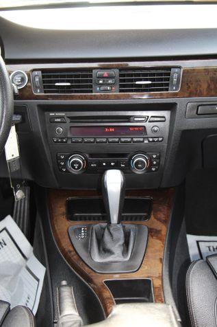 2010 BMW 335i    Columbia, South Carolina   PREMIER PLUS MOTORS in Columbia, South Carolina