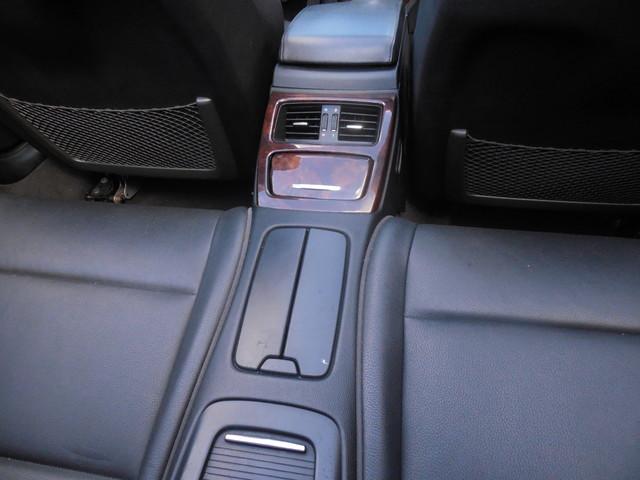 2010 BMW 335i CONVERTIBLE SPORT/PREMIUM Leesburg, Virginia 15