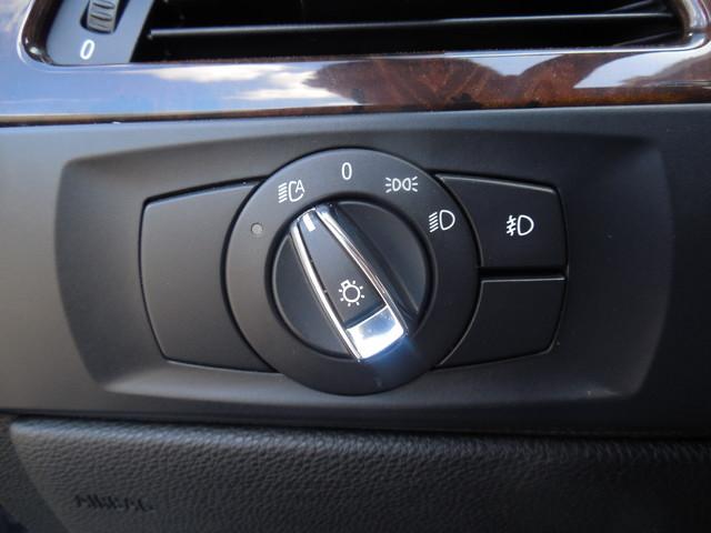 2010 BMW 335i CONVERTIBLE SPORT/PREMIUM Leesburg, Virginia 21
