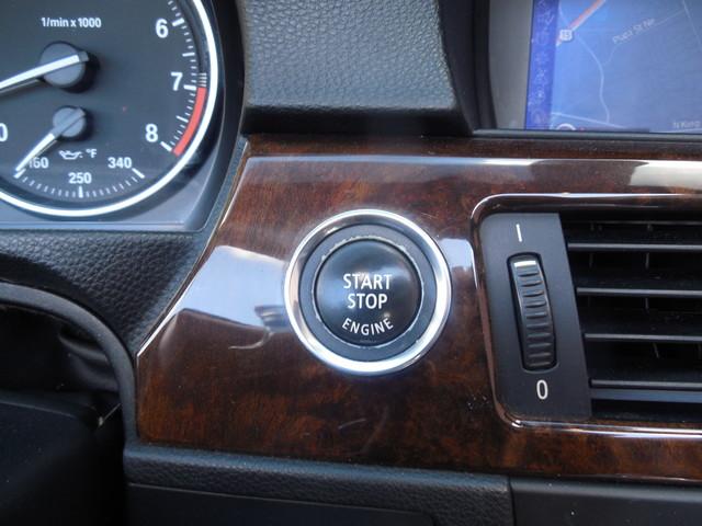 2010 BMW 335i CONVERTIBLE SPORT/PREMIUM Leesburg, Virginia 25