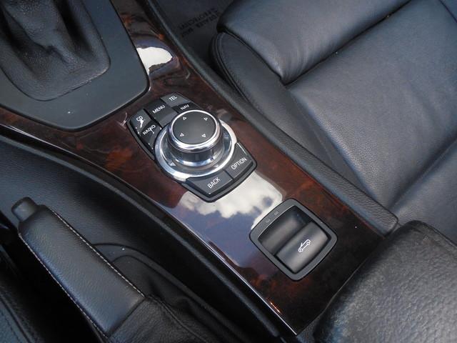 2010 BMW 335i CONVERTIBLE SPORT/PREMIUM Leesburg, Virginia 27