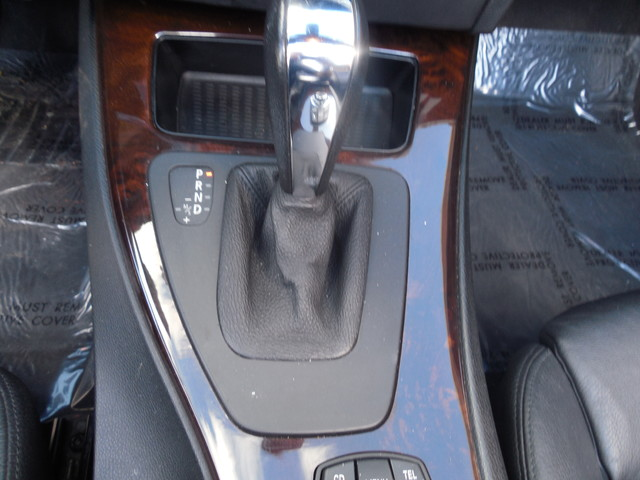 2010 BMW 335i CONVERTIBLE SPORT/PREMIUM Leesburg, Virginia 28
