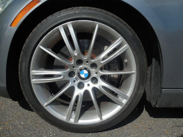 2010 BMW 335i CONVERTIBLE SPORT/PREMIUM Leesburg, Virginia 30