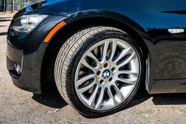 2010 BMW 335i Reseda, CA 12