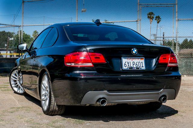 2010 BMW 335i Reseda, CA 7