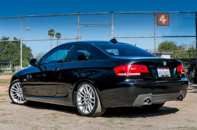 2010 BMW 335i Reseda, CA 6
