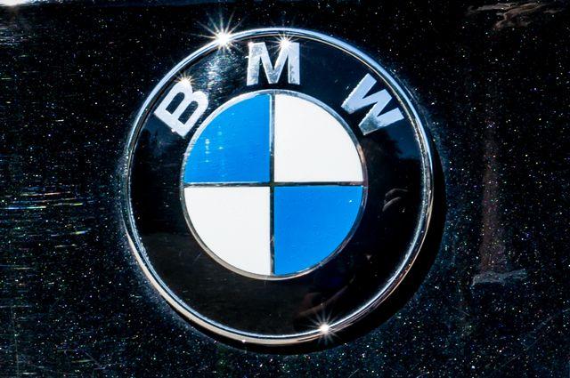 2010 BMW 335i Reseda, CA 51