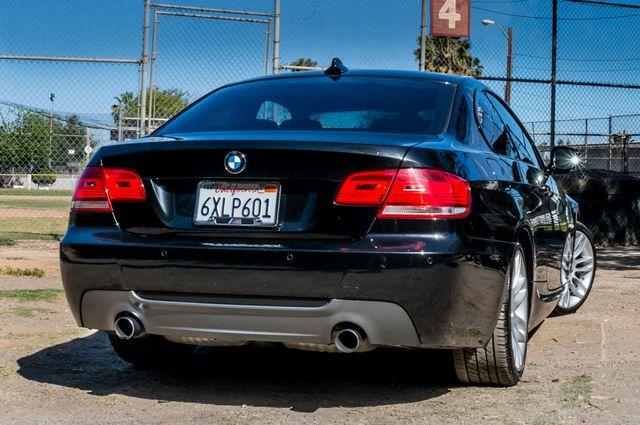 2010 BMW 335i Reseda, CA 8
