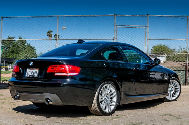2010 BMW 335i Reseda, CA 9