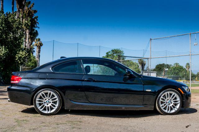 2010 BMW 335i Reseda, CA 5