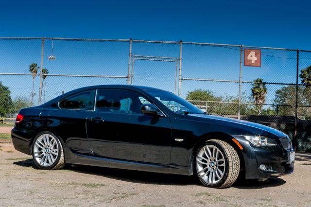 2010 BMW 335i Reseda, CA 50