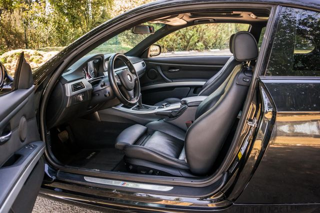 2010 BMW 335i Reseda, CA 13