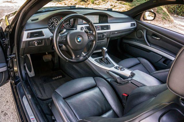 2010 BMW 335i Reseda, CA 15