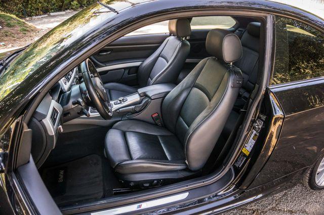 2010 BMW 335i Reseda, CA 32