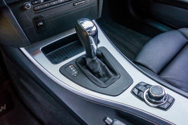 2010 BMW 335i Reseda, CA 31
