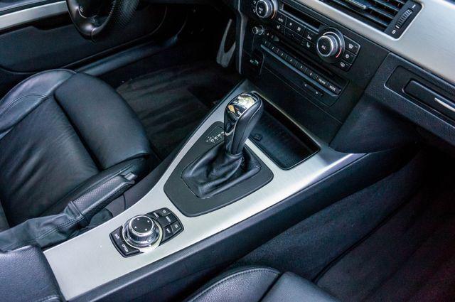2010 BMW 335i Reseda, CA 30
