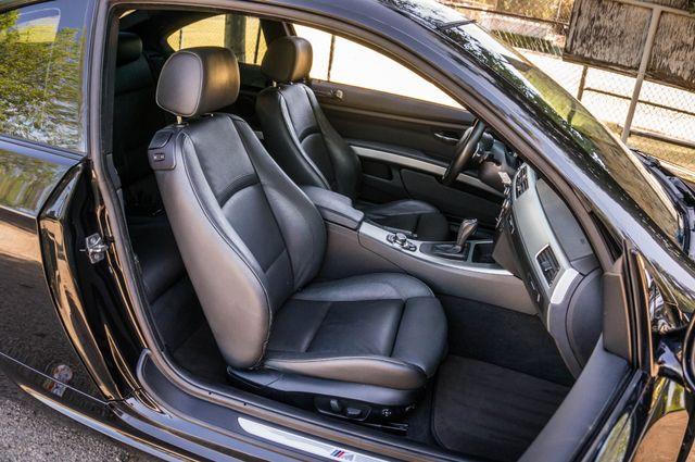 2010 BMW 335i Reseda, CA 34