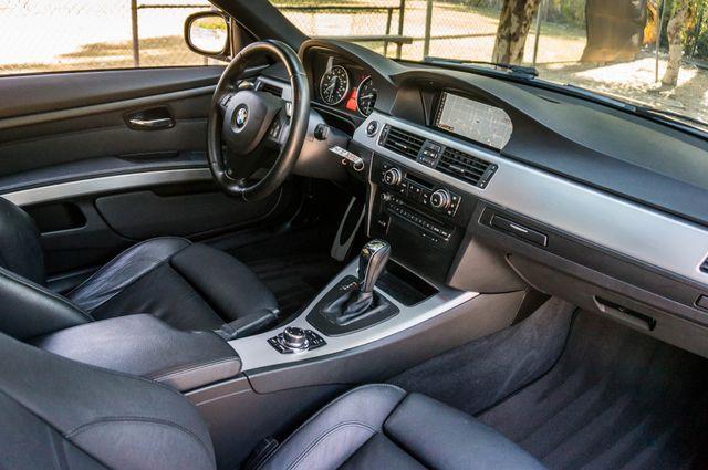 2010 BMW 335i Reseda, CA 36