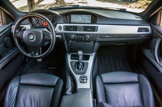 2010 BMW 335i Reseda, CA 18