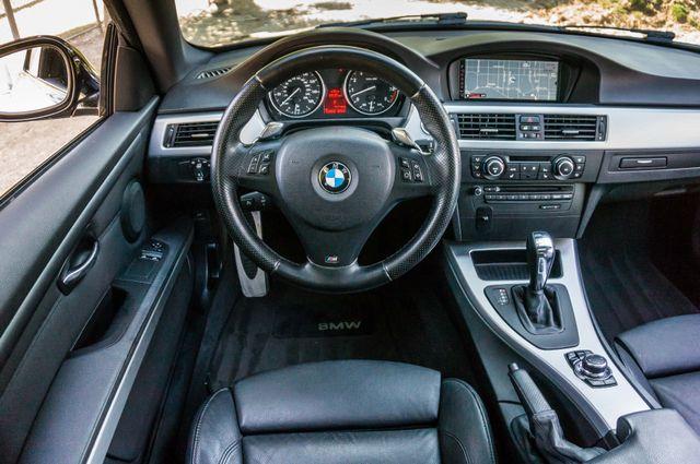 2010 BMW 335i Reseda, CA 19