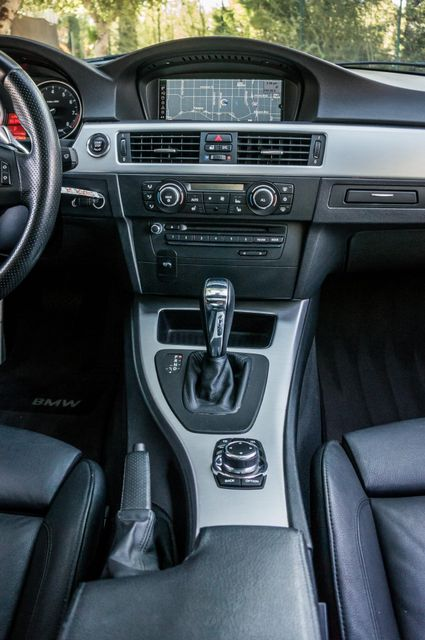2010 BMW 335i Reseda, CA 23