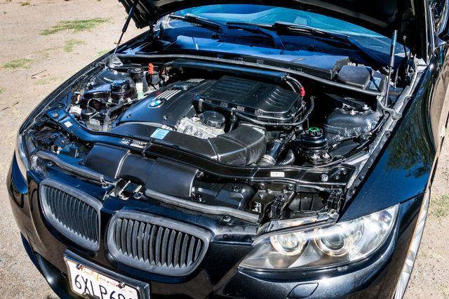 2010 BMW 335i Reseda, CA 40
