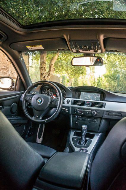 2010 BMW 335i Reseda, CA 38