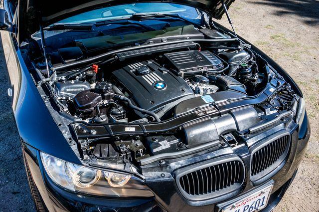 2010 BMW 335i Reseda, CA 42