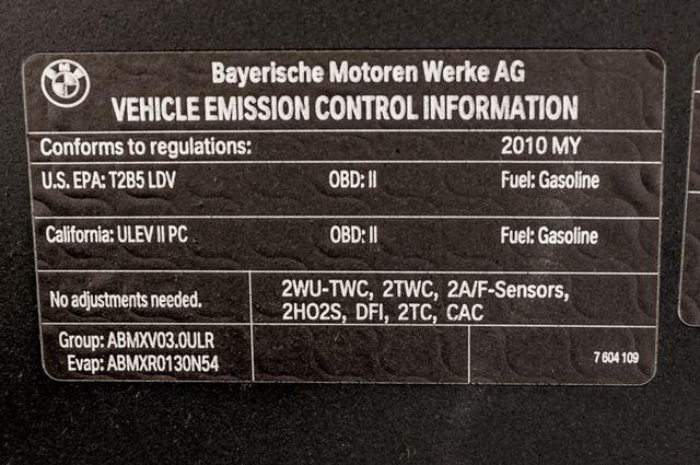 2010 BMW 335i Reseda, CA 43