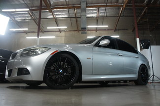 2010 BMW 335i M Sport in Tempe AZ