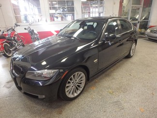 2010 Bmw 335i Xdrive exceptionally fast~ navigation~ Saint Louis Park, MN 1