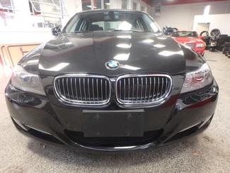 2010 Bmw 335i Xdrive exceptionally fast~ navigation~ Saint Louis Park, MN 17