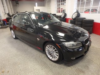 2010 Bmw 335i Xdrive exceptionally fast~ navigation~ Saint Louis Park, MN