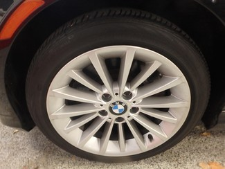 2010 Bmw 335i Xdrive exceptionally fast~ navigation~ Saint Louis Park, MN 21