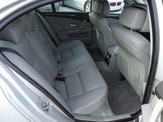 2010 BMW 528i Charlotte, North Carolina 10