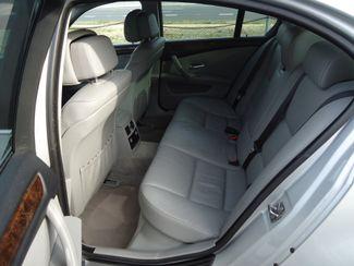 2010 BMW 528i Charlotte, North Carolina 11
