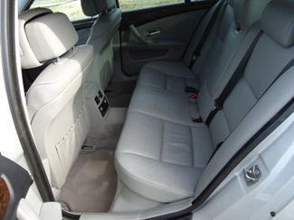 2010 BMW 528i Charlotte, North Carolina 12