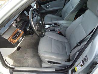 2010 BMW 528i Charlotte, North Carolina 13