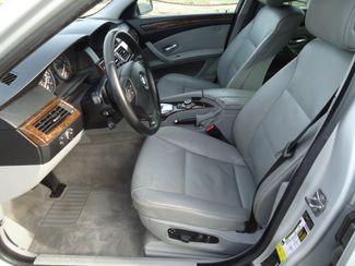 2010 BMW 528i Charlotte, North Carolina 14