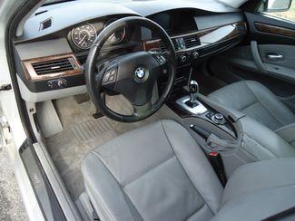 2010 BMW 528i Charlotte, North Carolina 15