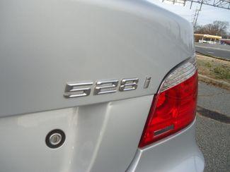 2010 BMW 528i Charlotte, North Carolina 16