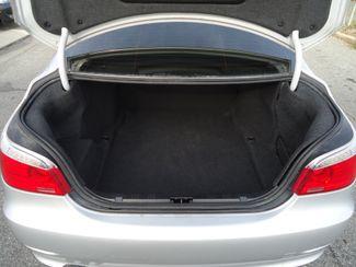 2010 BMW 528i Charlotte, North Carolina 17